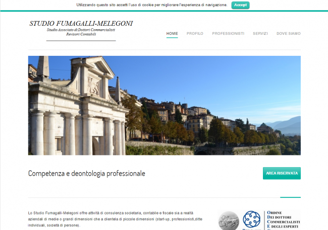 Wordpress archives otg informatica software gestionale erp for Pasticceria fumagalli