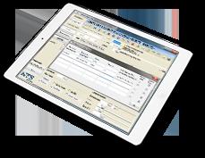 Software Gestionale ERP