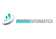Memo Informatica