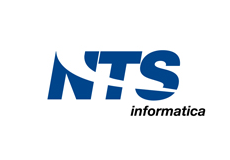 NTS Informatica