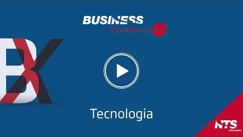 Business Net Tecnologia